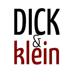 dick-und-klein-logo-quadratisch