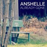 Single-Cover-web