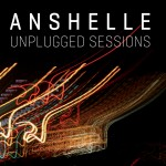 Ansh_Unplugged_Cover-150x150