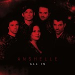 anshelle-all_in_a-150x150
