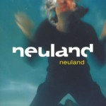 neuland-neuland_a-150x150